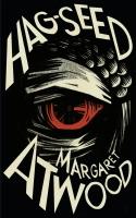hag-seed-cover-hb.jpg