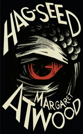 hag-seed-cover-hb