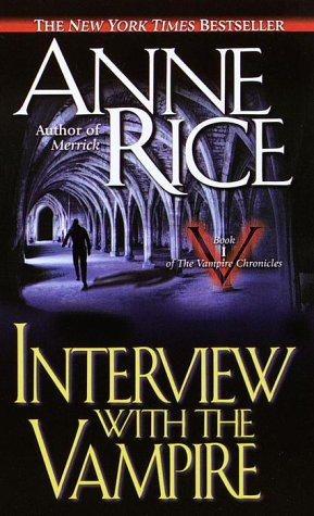 Interview_with_the_Vampire_cover_(1)