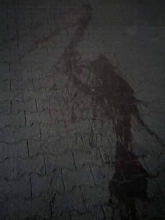 gabe grim reaper