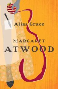 book-cover-alias-grace-by-margaret-atwood