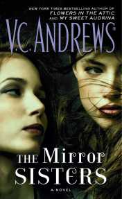 the-mirror-sisters-9781476792361_hr