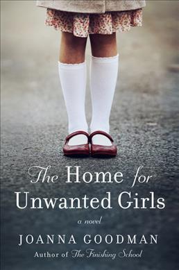 homeforuwantedgirls