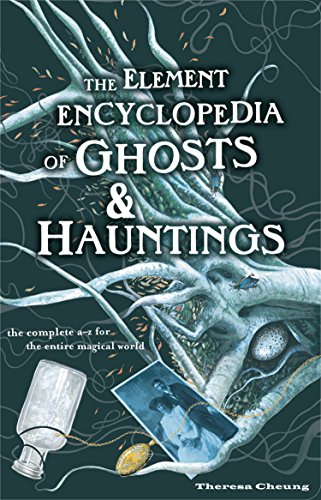 encyclo-ghostshanting
