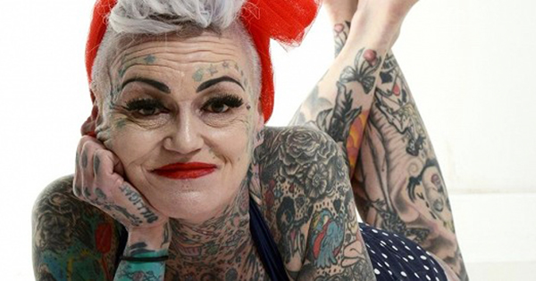 old-people-with-tattoos