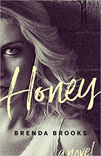 honey by brenda brooks